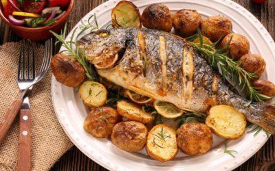 recetas-pescados-mariscos-1
