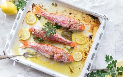 recetas-pescados-mariscos-2