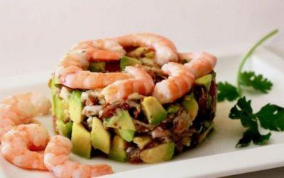 recetas-pescados-mariscos-3