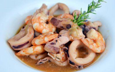 recetas-pescados-mariscos-4